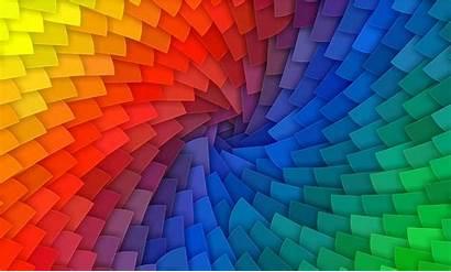 Wallpapers Backgrounds Wiki Pixelstalk