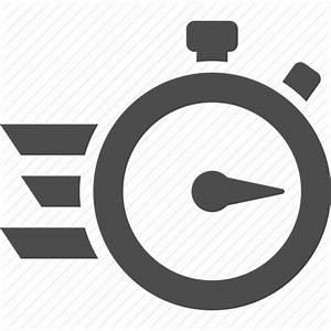 Service Delivery Icon | Iconoclastic | Pinterest | Image ...