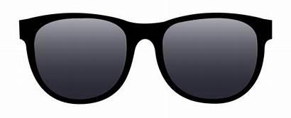 Glasses Clipart Sun Kid Goggles Sunglasses Stylish