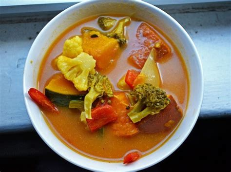 types of vegetable soups which types of soup will make you feel better during flu
