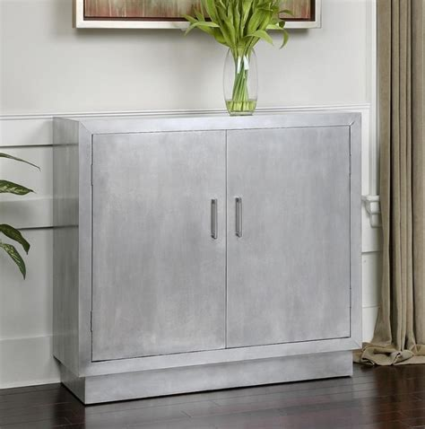 contemporary modern kitchens aluminum hallway cabinet contemporary entry 2537