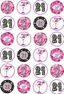 st cupcake toppers ebay