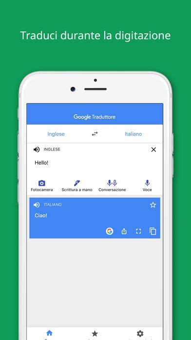 Traduttore Mobile by Traduttore Una Fantastica App Per Il Nostro Iphone
