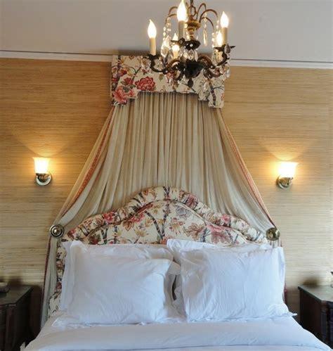 rideaux chambre adulte décoration chambre adulte romantique 28 idées inspirantes