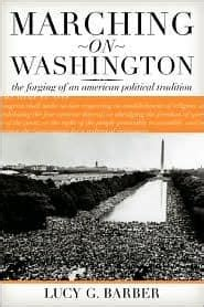"""Why Do People March on Washington?"" A History of ..."