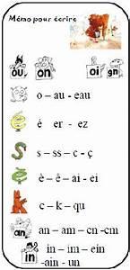 Taille Des Althéas : 1000 images about cp on pinterest cursive sons and math ~ Nature-et-papiers.com Idées de Décoration