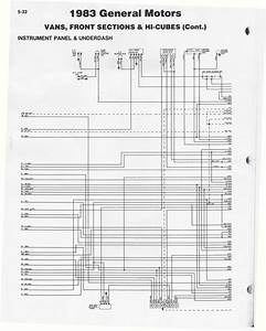 Wiring Diagram Manual For 1986 Winnebago
