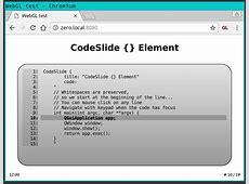 WebGL streaming in a Raspberry PI Zero W Qt Blog