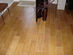 porcelain plank wood look tile installations ta florida modern ta by ceramictec