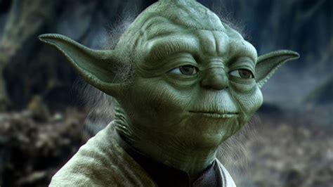 Yoda Wallpaper 1920x1080 43547