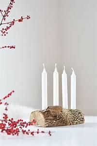 Deko Weihnachten Adventskranz : die besten 25 adventskranz modern ideen auf pinterest moderne weihnachtsdekoration advent ~ Sanjose-hotels-ca.com Haus und Dekorationen