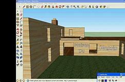 Images for maison moderne sketchup 8 22cheapcode3.gq