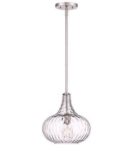 cora 11 quot mini pendant light island kitchen remodel