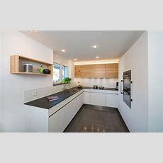 Kreis Design Sind Sie Hungrig Auf Eine Neue Küche?