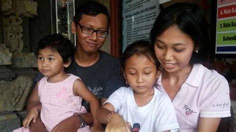Stream musik relaksasi (khas bali, indonesia) by azny ayyaz from desktop or your mobile device. Download Lagu dan Tarian Daerah di Gadget Anak-anak - Tribun Bali