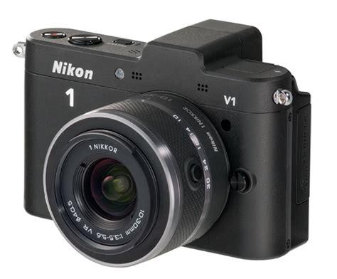Nikon V1 by Nikon 1 V1 ミラーレス一眼カメラ 比較 レビュー Naver まとめ