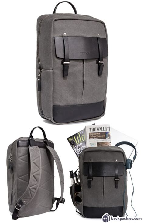 Best For Wok Best Backpacks For Work Backpacks Eru