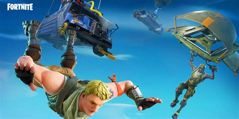 Fortnite Adds Dancing Star-lord As Part Of