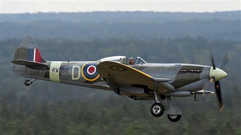 Aircraft 4k Ultra Hd Wallpaper