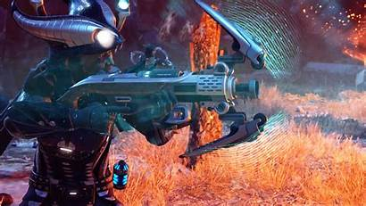 Xcom Tactical Role Playing Hunters Alien Games
