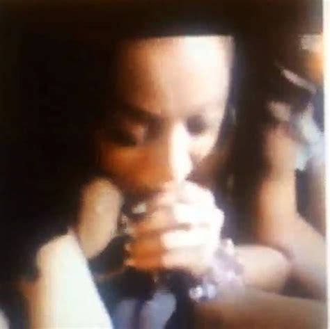 Draya Michele Sex Tape And Blowjob Leaked Online Scandal