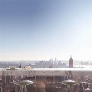 432 Park Avenue New York / Rafael Viñoly | ideasgn