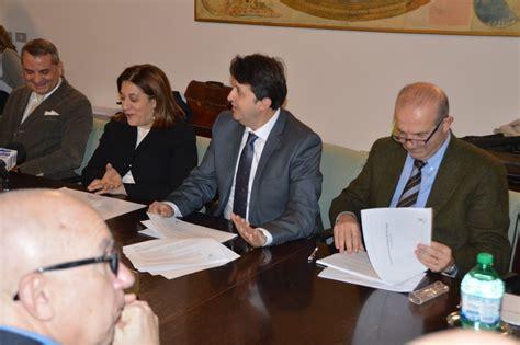 Consiglio Dei Ministri Italia by Umbria Consiglio Dei Ministri Impugna La Legge Regionale