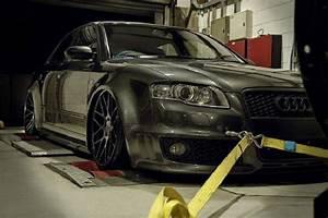 Audi A4 8k Airride : performance front kit audi a4 b6 7 brabant custom ~ Jslefanu.com Haus und Dekorationen