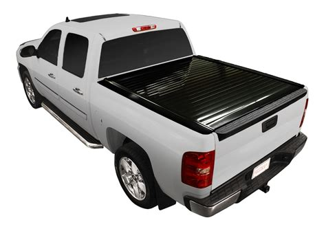 retrax bed covers retrax 50461 powertraxpro retractable tonneau cover ebay