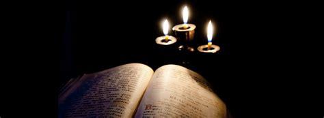 candele steariche cereria ferrrario busto arsizio produzione ceri per