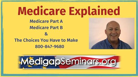 Primary health insurance kicks in first. What Is the Average Cost of Medicare Supplemental Insurance?