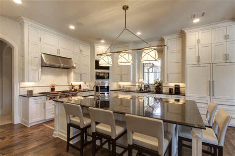 kitchen design architect kitchens 1089