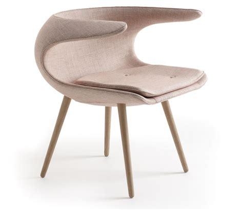ideas  contemporary scandinavian furniture