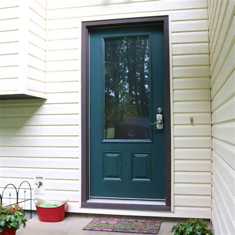 replacement windows fairview heights il vinyl siding