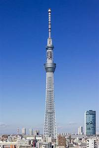 List of tallest buildings and structures - Wikipedia