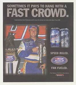 Vintage Drinks Advertisements of the 2000s