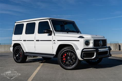 Point of view pov driving mercedes amg package. 2020 Mercedes-Benz G-Class AMG G 63 Stock # LX334931 for sale near Jackson, MS   MS Mercedes ...