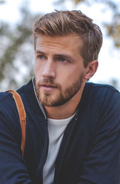 20 cool and trendy hairstyles for men with pictures hair hair styles haircuts for men