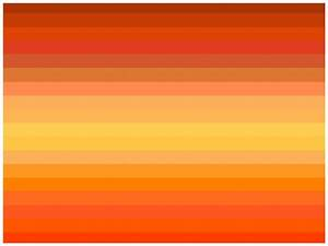Related Keywords & Suggestions for light orange color palette