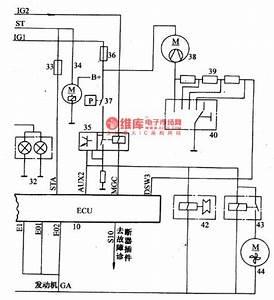 Index 1836 - Circuit Diagram