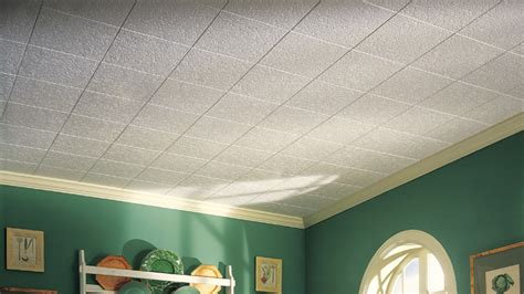 beadboard ceiling panels ceiling covering buying guide
