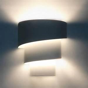 Applique Murale Moderne : catgorie lampe de salon page 2 du guide et comparateur d 39 achat ~ Teatrodelosmanantiales.com Idées de Décoration