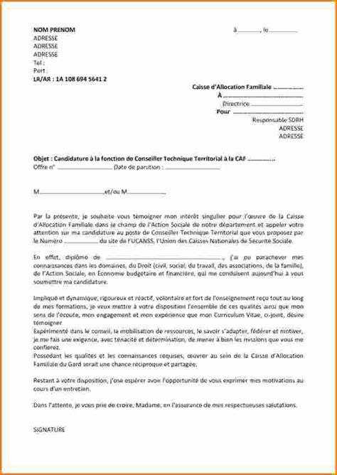lettre de motivation auxiliaire de bureau 9 lettre de motivation stage enfance exemple lettres