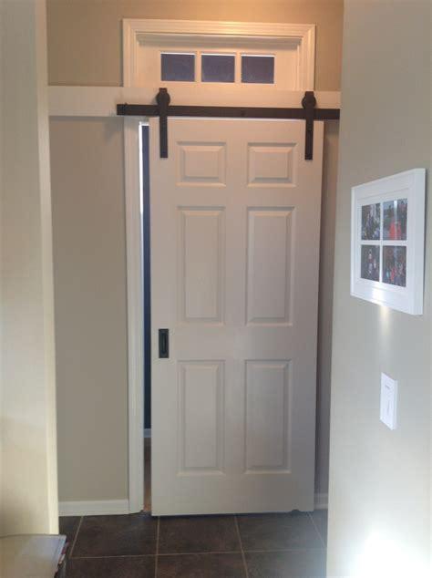 doors at menards menards kit home reviews studio design gallery