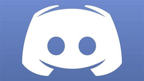 uae gamers voice anger  chat app blocked  etisalat  national
