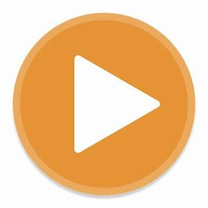 Video Player Button Png | www.imgkid.com - The Image Kid ...
