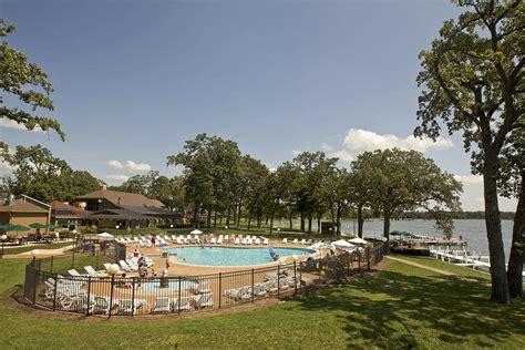 Lawn Resort Delavan Wisconsin by Book Lake Lawn Resort Delavan Wisconsin Hotels