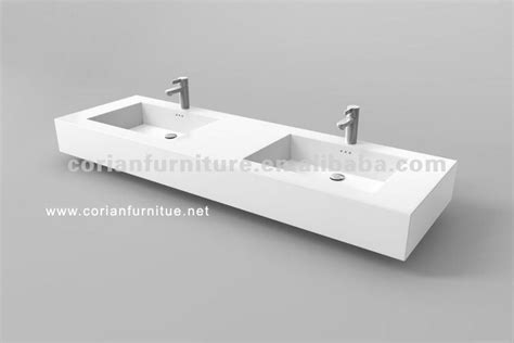 Dupont Corian Sink Accessories by Bt0104 Pmma Acrylic Solid Surface Corian Designd Built