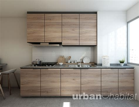 kitchen cabinets for storage hdb 3 room resale modern eclectic serangoon 6062