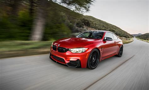 Bmw M4 Coupe Backgrounds by Bmw M4 Coupe Bmw Car Bmw M4 Wallpapers Hd Desktop And
